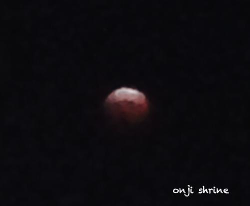 写真 Oct 08, 7 27 46 PM.png