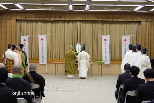 神仏祭典法要.jpg