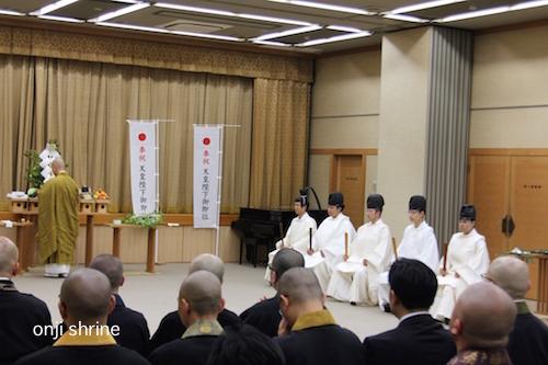 神仏祭典法要3.jpg