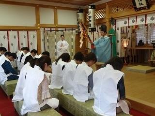神縁結びの会1.jpg