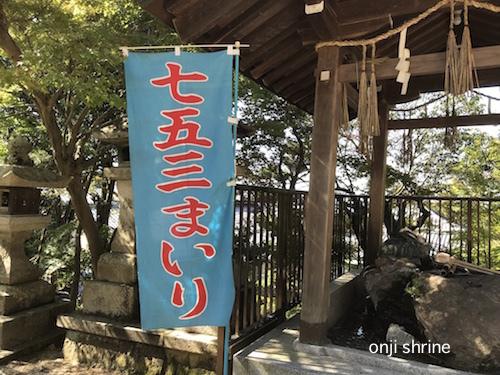 Photo 2017-10-27 11 22 25.jpg
