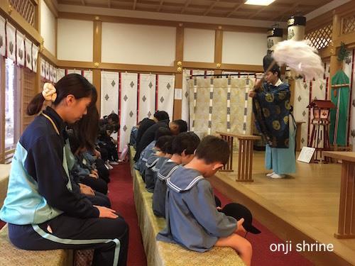 Photo 2017-11-15 15 32 52.jpg