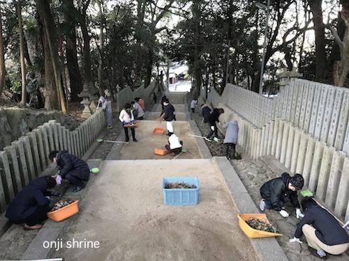 Photo 2018-01-31 8 06 19.jpg