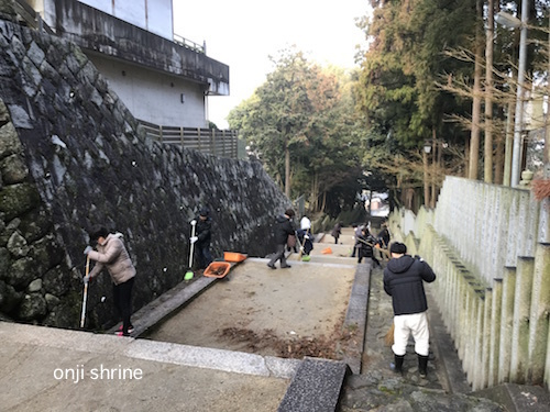 Photo 2018-02-26 7 52 09.jpg