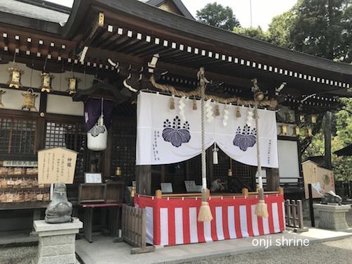 Photo 2018-04-16 11 31 02.jpg