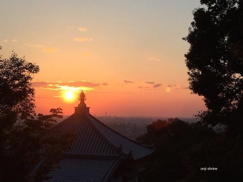 Photo Oct 17, 5 09 09 PM.jpg