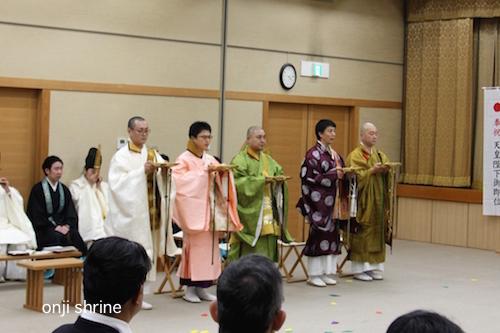 神仏祭典法要2.jpg