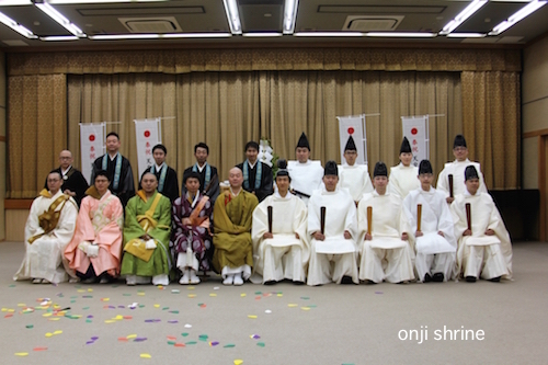 神仏祭典法要4.jpg