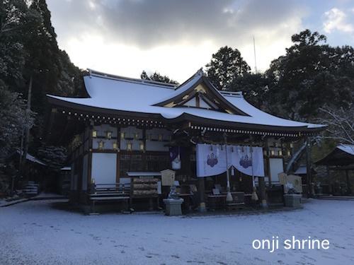 Photo 2018-02-12 8 11 15.jpg