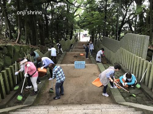 Photo 2018-05-31 8 20 09.jpg